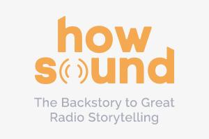 HowSound Logo