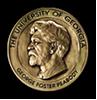 Peabody Award