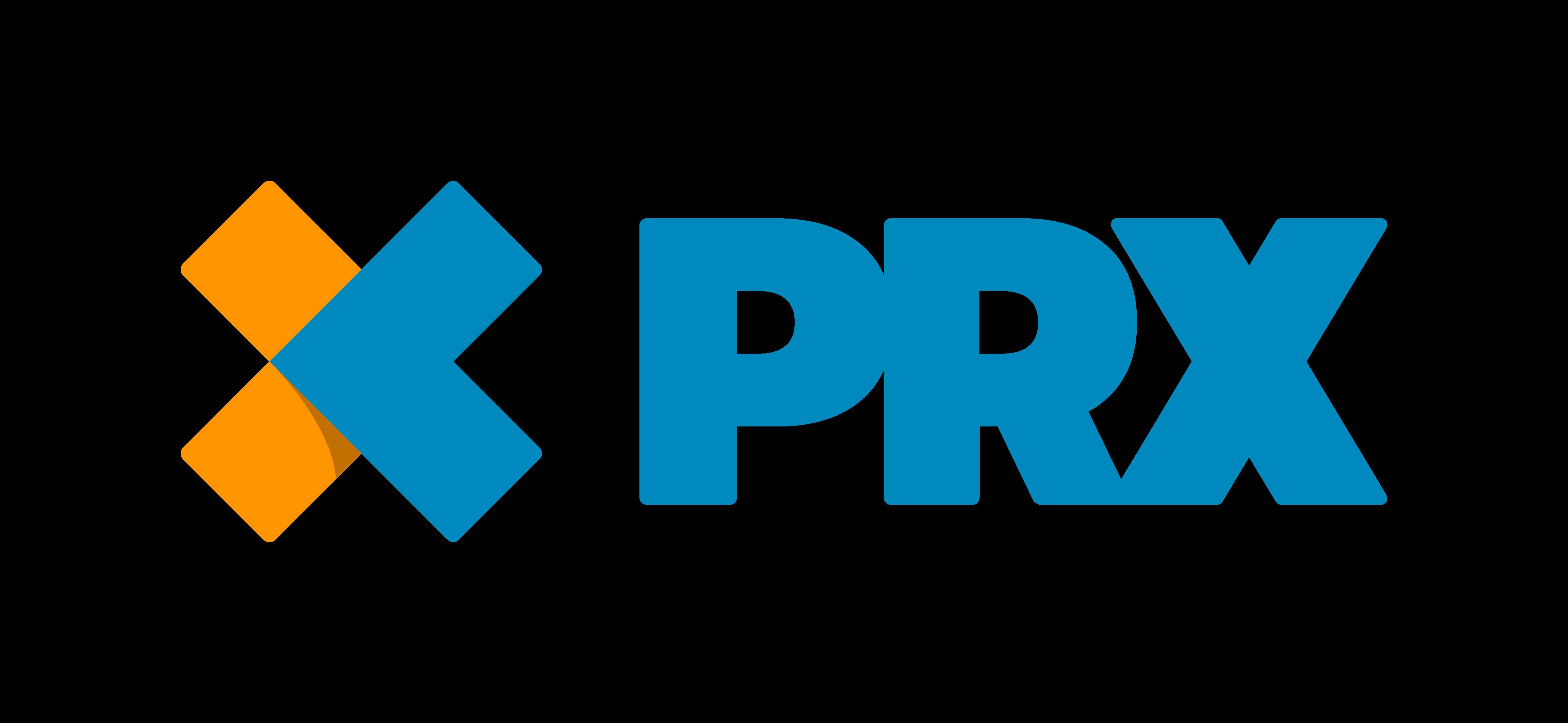 Public Radio Exchange