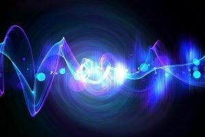 Radio~Sound~Art