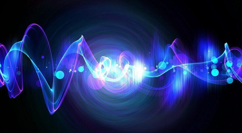 RADIO SOUND ART