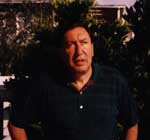 Earl Pomerantz