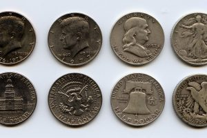 Alex Chadwick's Famous Fifty-Cent Interviews