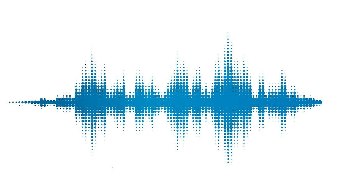 Amazing Wallpaper Music Frequency - rf-freq-radio-wave  Perfect Image Reference_45618.jpg
