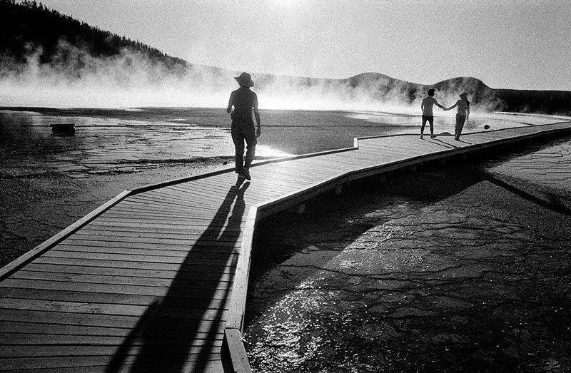 Yellowstone_Rebecca_NA