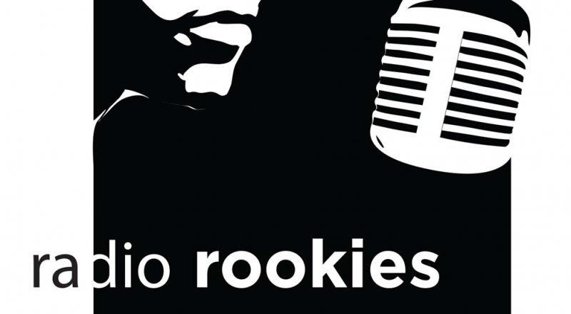 Radio Rookied