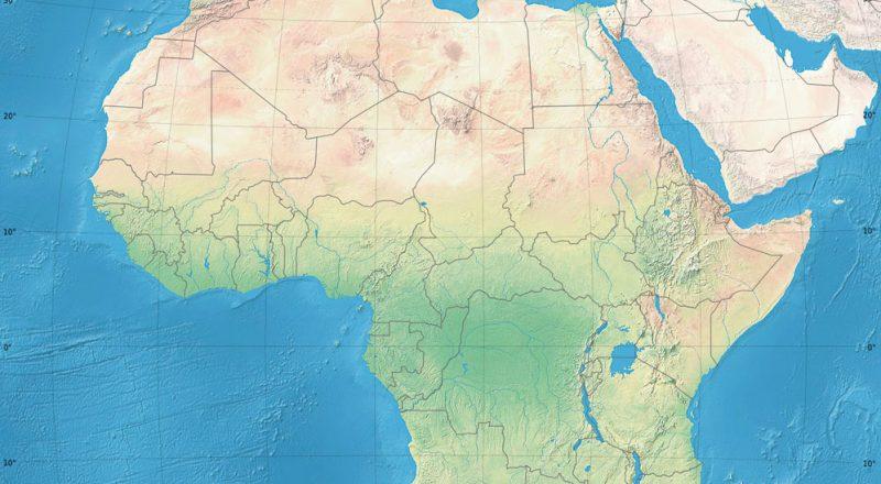 Africa_FEATURED