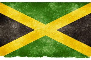 "Christopher Lydon's ""Parachute Radio"" Jamaica"