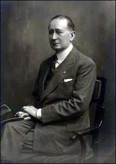Marconi, c.1930