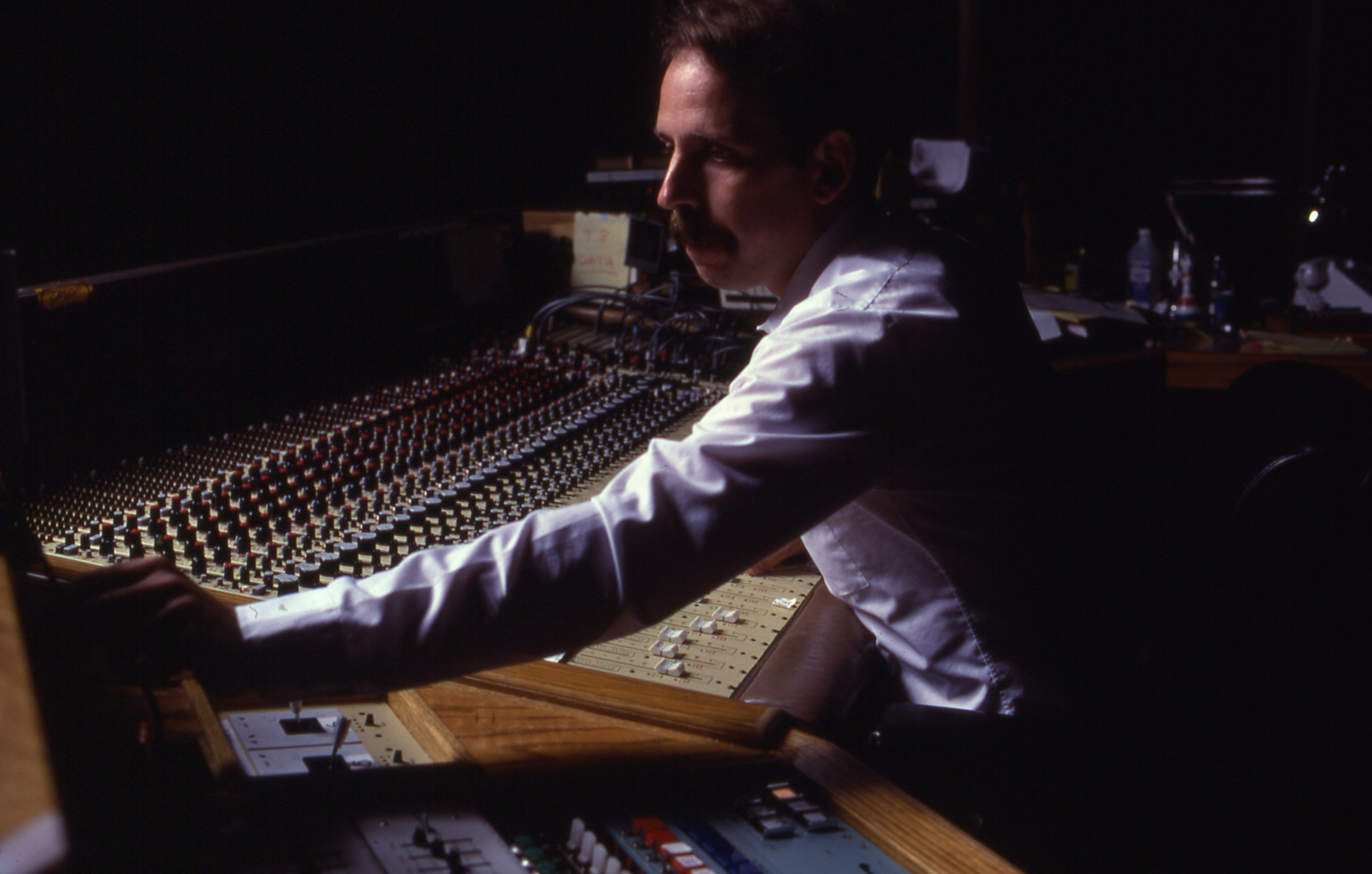 walter murch transom walter murch mixing apocalypse now in 1979