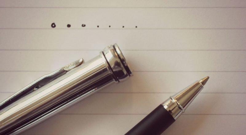 WritingForRadio_FEATURED