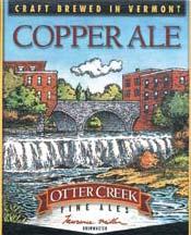 otter_creek_copper_ale.jpg
