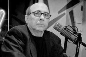 An Evening of 75 Laughs with Jonathan Katz