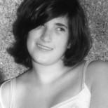 Johanna Greenberg