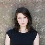 Emily LaFond