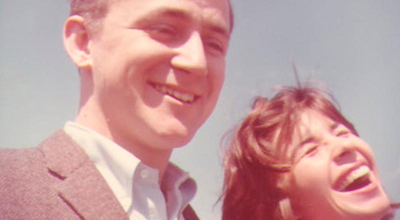 1_doug_and_lynn_nadeau_1962