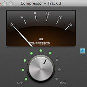 Hindenburg Compressor screenshot