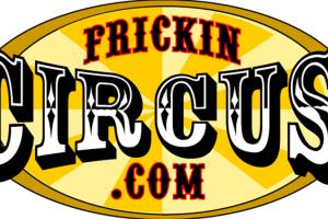 Frickin Circus