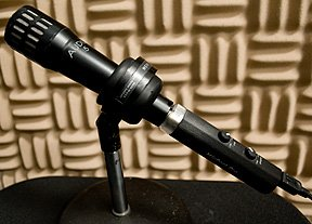 audix-centrance