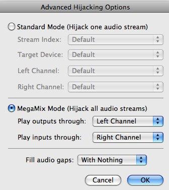 skype tone download