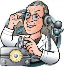 The Program Doctor logo