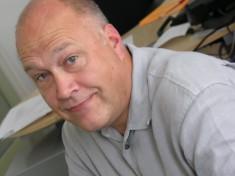 Richard Goleszowski