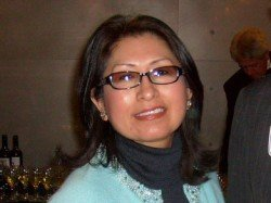 Loris Ann Taylor, Native Public Media