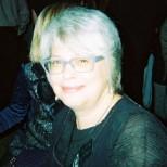 Marjorie Van Halteren