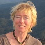 Siobhan McHugh