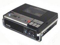 Sony 800B