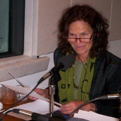 Ellen Rocco