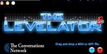 Levelator image