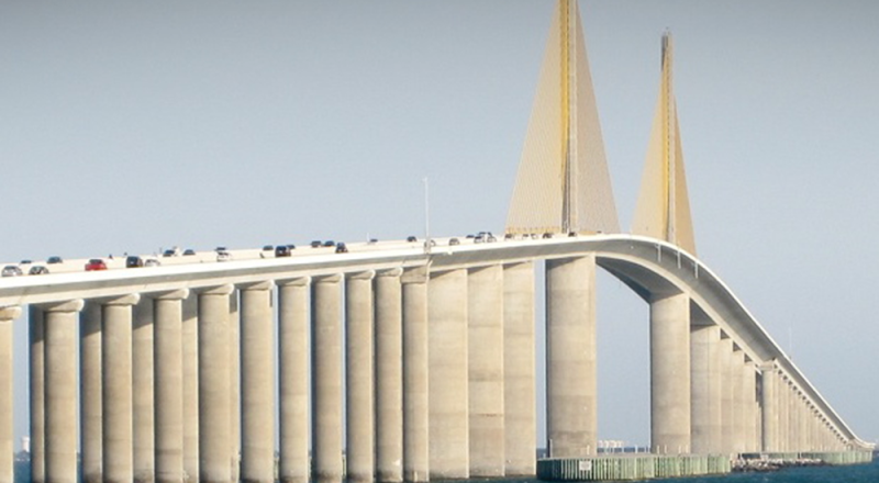Skyway-bridge-wide-shot_CROPPED