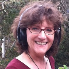 Lori Ann Brass