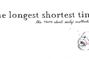 The Longest, Shortest Time