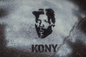 Ugandan Street Interviews: Kony 2012