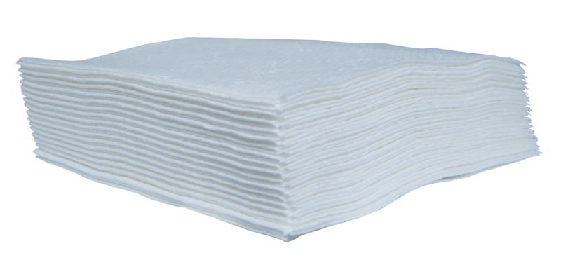 800px-Napkins_-_isolated