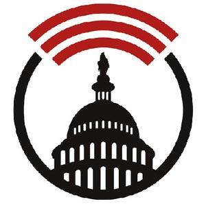 Decode DC logo