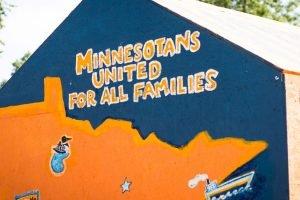 Balance and The Minnesota Marriage Amendment
