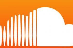 Story-Making Machines: SoundCloud