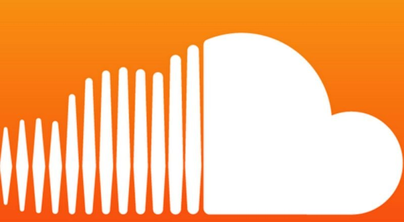 Soundcloud_FEATURED