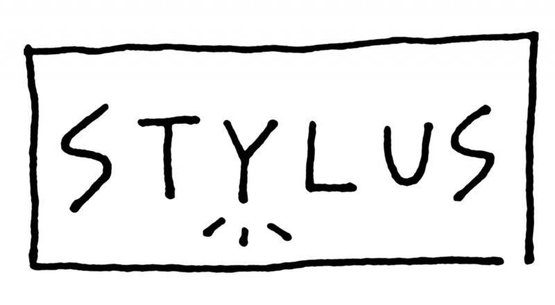 stylus_medium.jpg