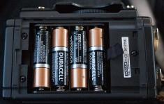 DR60D-Batteries