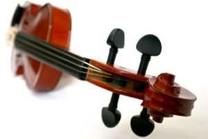 The Elusive Digital Stradivarius