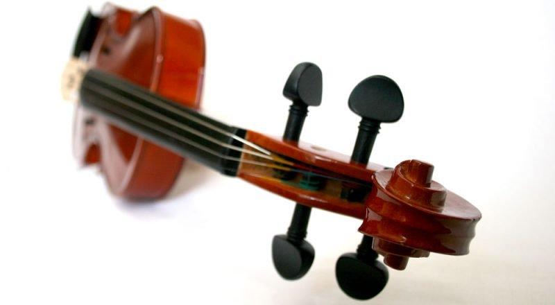 Stradivarius_FEATURED