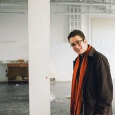 Ethan Chiel