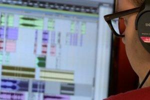 Using Music: Jonathan Mitchell