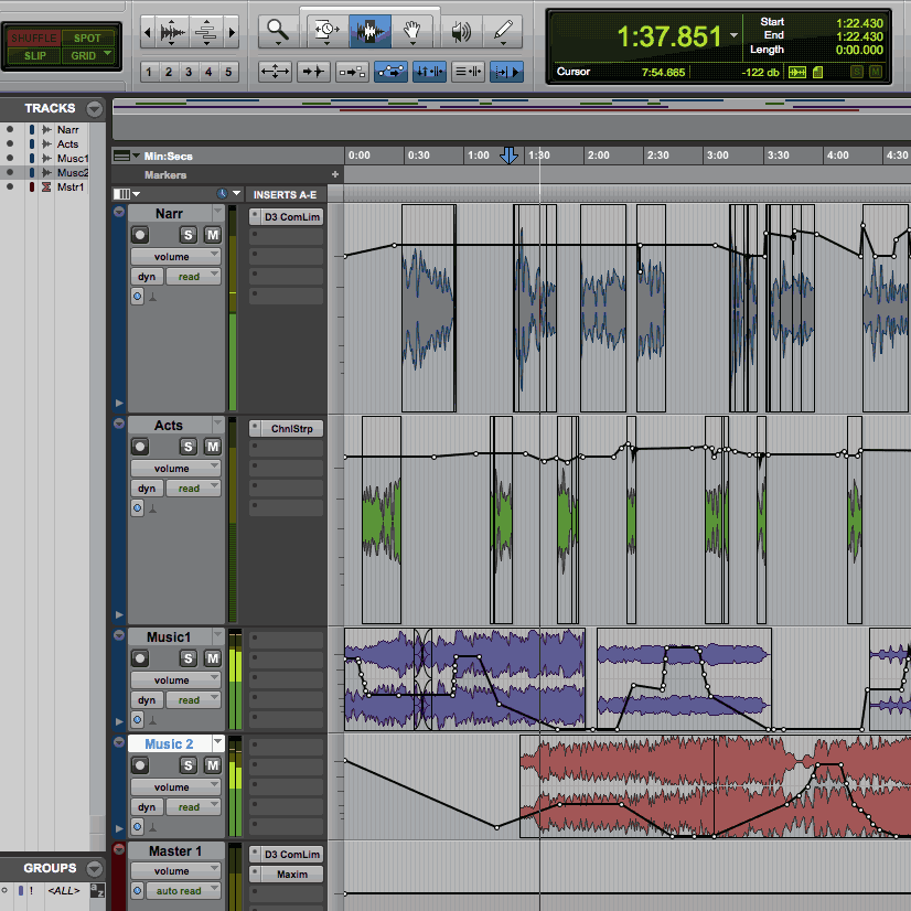 Latest version of pro tools 12 | AVID Pro Tools 12 Crack With