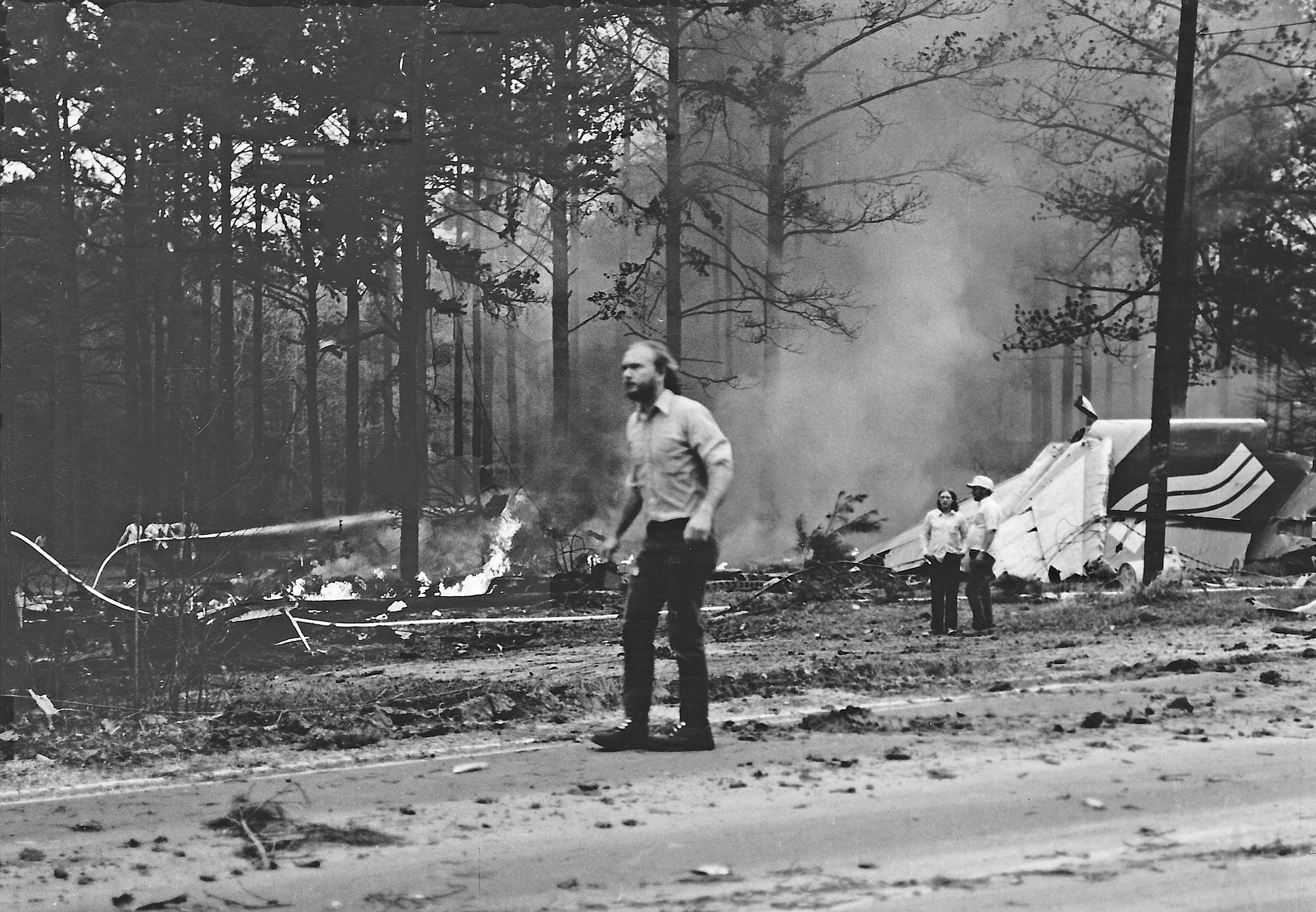 Woodstock Funeral Home Woodstock Ga