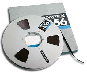 Ampex_tape